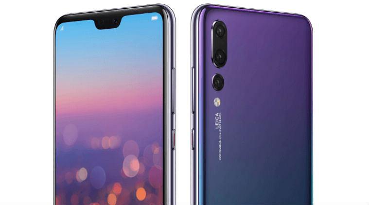Названий найкращий смартфон 2018 року - tech
