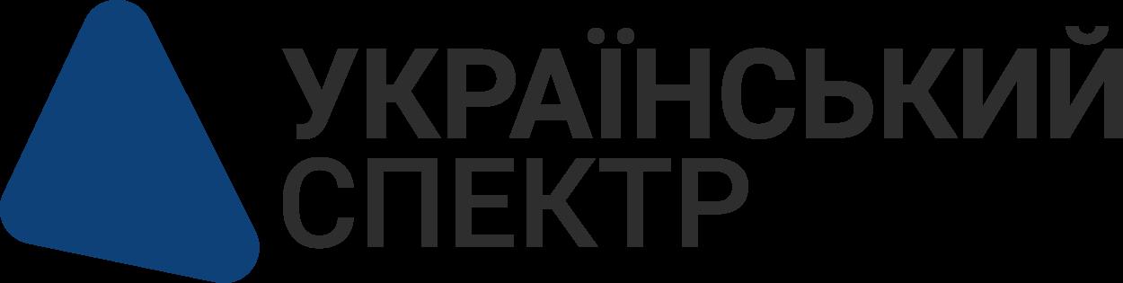 Новини про технології та бізнес | UAspectr