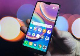 Названий найкращий смартфон 2018 року