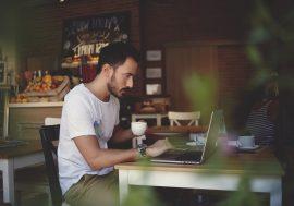 12 бізнес-ідей для новачків без стартового капіталу