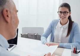 4 простих зміни в резюме, які привернуть увагу HR-менеджера