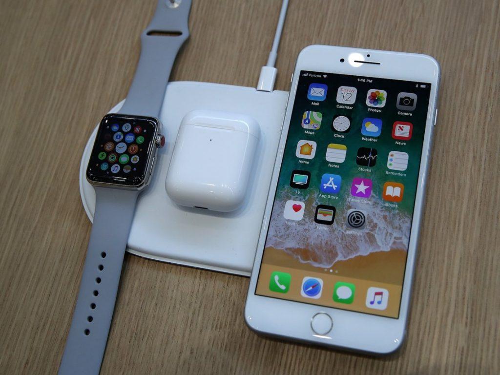 Apple – грандіозні плани на 2019 рік. Що очікувати? - Business Insider - tech, news