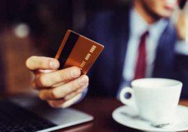 """""""Безготівкові чайові"""" у кафе – Приватбанк запустив нову послугу"""