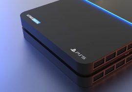 Що очікувати від PlayStation 5 – the Verge