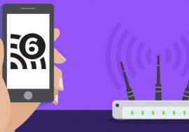 Wi-Fi 6 у Galaxy S10 –  все, що потрібно знати.