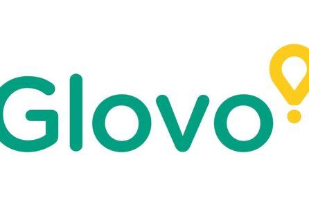 Сервіс Glovo почав працювати в Одесі. Поки що – в центрі міста