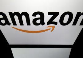 Amazon найме 3000 співробітників віддалено