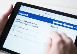 Facebook заборонить налаштовувати рекламу за статтю та віком