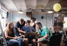 Radar Tech та Impera Alpha шукають українські стартапи. Інвестиції – до 250 000 євро в проект