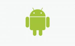 Мітки: Android