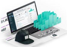 Засновник Twitter запустив платформу для безкоштовного створення інтернет-магазинів