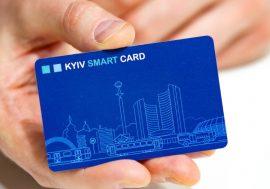 Приват24 запустив продаж електронних квитків на транспорт Києва