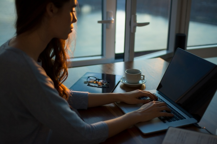 Чому сини ділових жінок в майбутньому стають кращими співробітниками - zhinky, create-our-history
