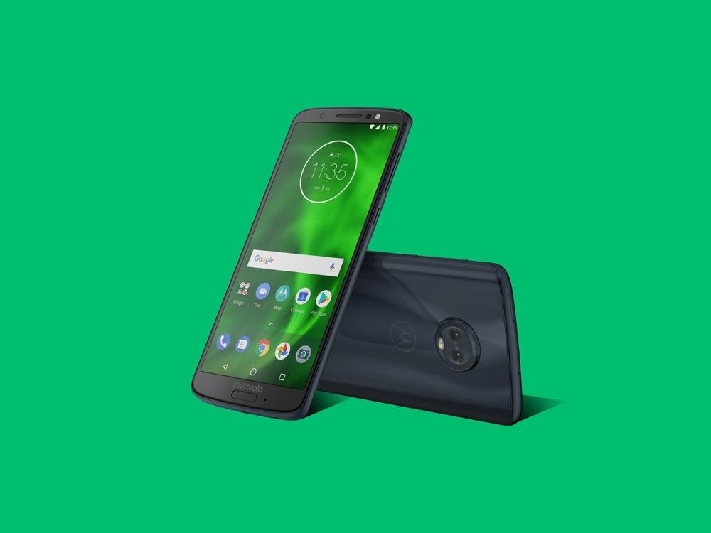 Кращі Android-смартфони, які ви можете купити у 2019 році - версія Wired - gadzhety