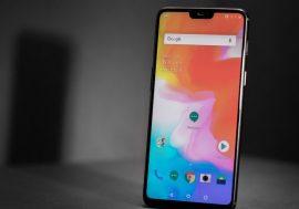 Кращі Android-смартфони, які ви можете купити у 2019 році – версія Wired