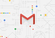 У Gmail з'явиться можливість ставити листи на таймер