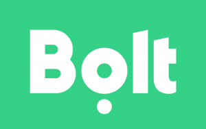 Мітки: Bolt