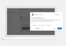 Google запустила Currents, корпоративну версію Google+