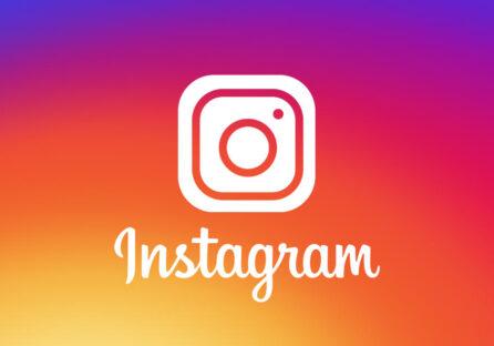 Дохід Instagram від покупок в додатку в найближчі три роки оцінили в $10 млрд