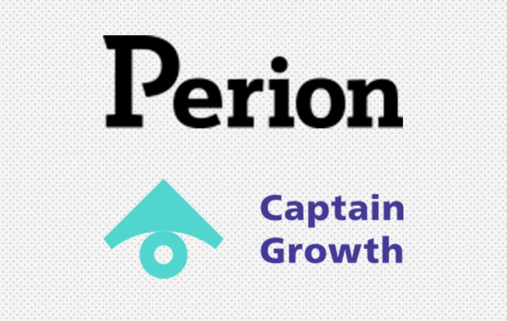 Український ІІ-стартап Captain Growth за $ 3,75 млн купила ізраїльська Perion - startups, news