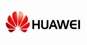 Мітки: Huawei