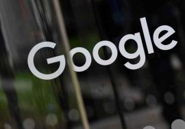Google представила технологію синхронного перекладу усної мови Translatotron