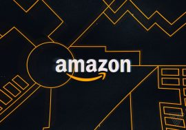 Журналісти з'ясували, що Amazon робить з непроданими товарами