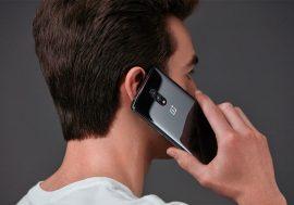 Смартфони OnePlus 7 і OnePlus 7 Pro представлені офіційно