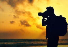 Creative Commons запустили пошук по безкоштовним фото. Там уже є 300 млн файлів