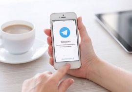 В Україні запустили бота, який допомагає підприємцям платити податки і здавати звіти