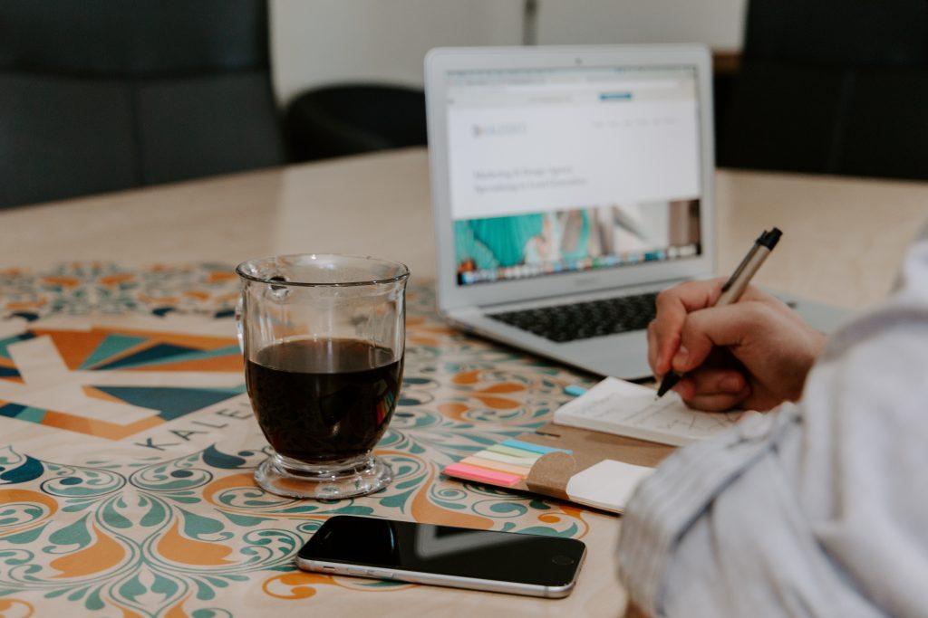 Три помилки, які дорого вам обійдуться при запуску сайту - news, online-marketing