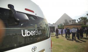 Мітки: Uber Shuttle