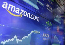 Не Google: названо найдорожчий бренд у світі