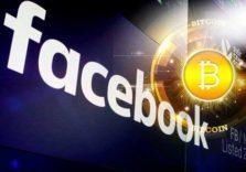 Співзасновник Facebook попередив про ризики криптовалюти Libra