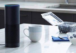 Alexa від Amazon одного разу зможе розпізнати серцевий напад