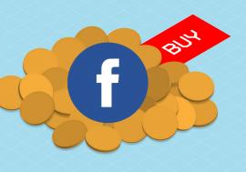 18 червня Facebook представить криптовалюта Libra. Що про неї відомо