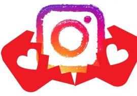 Instagram вперше додав рекламу на сторінку рекомендацій