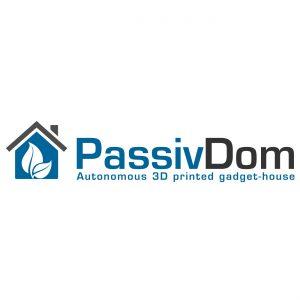 PassivDom