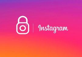 Відновити зламаний акаунт в Instagram стане простіше