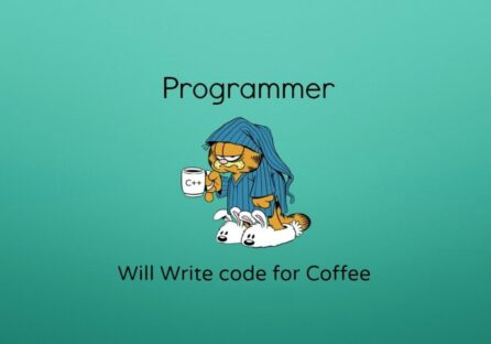 Як вибрати мову програмування для вивчення в 2019 році