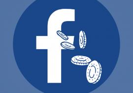Ви ризикуєте довіритись новій криптовалюті від Facebook – TechCrunch