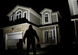 Безпека житла: як захистити ваш будинок, – інтерв'ю з професіоналом з безпеки