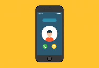 5 лайфхаків для підприємців, у яких є iPhone