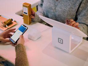 Чотири тренда в технологіях, які допоможуть наростити продажі.
