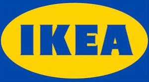 Мітки: IKEA