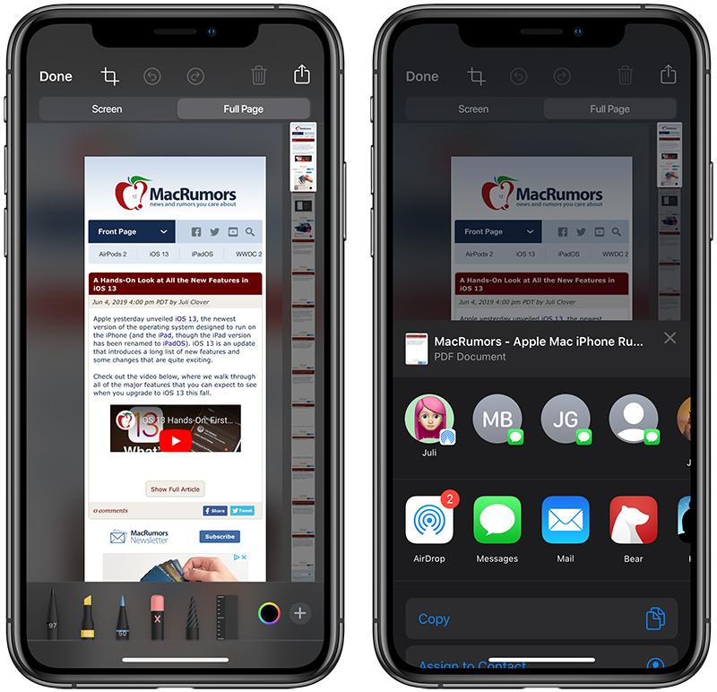 Неочевидні можливості iPhone, про які ви могли не знати - porady