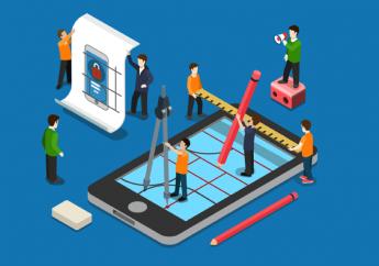 Портфоліо проти диплома: чи потрібно вищу освіту веб-дизайнеру?