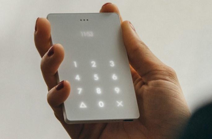 SiriOS для інтернету речей від Apple і інші прогнози по голосовим технологій - tech, news, gadzhety