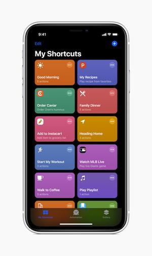 5 лайфхаків для підприємців, у яких є iPhone - tech, news