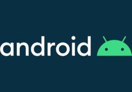 Google припинила називати версії Android в честь солодощів